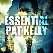 Essential Pat Kelly Songs