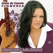 Alma De Canela Flamenca Songs