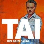 Big Bass Drum (Remixes) Songs