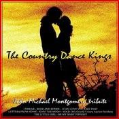 John Michael Montgomery Tribute Songs