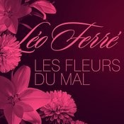Les Fleurs Du Mal En Chanson Songs