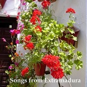Songs From Extremadura Songs