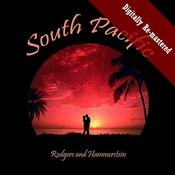 South Pacific (Digitally Re-Mastered Original Soundtrack) Songs