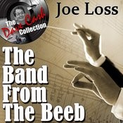 The Band From The Beeb - [The Dave Cash Collection] Songs
