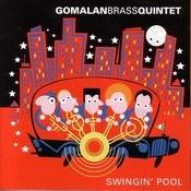 Swingin' Pool Songs