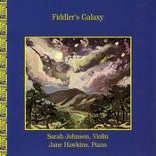 Fiddler's Galaxy Songs