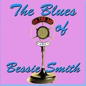 The Blues Of Bessie Smith Songs