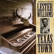 Texas Town Songs