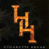 Cigarette Break Songs