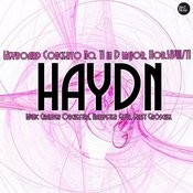 Haydn: Keyboard Concerto No. 11 In D Major, Hob.xviii/11 Songs