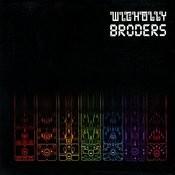 Wicholly Broders Songs