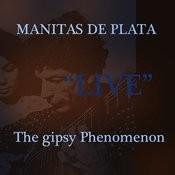 Manitas De Plata, The Gipsy Phenomenon