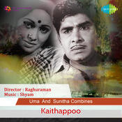 Kaithappoo Songs