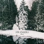 Strangers (Live) Songs