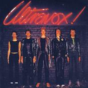 Ultravox! Songs