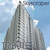 skyscraper song
