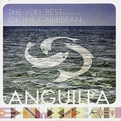 The Very Best Of The Caribbean Songs