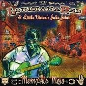 Memphis Mojo Songs
