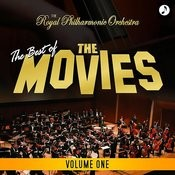 Best Of The Movies Volume 1 Songs