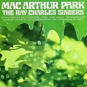 Macarthur Park Songs