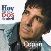Hoy No Es Dos De Abril Songs