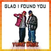 Glad I Found You - Single Songs