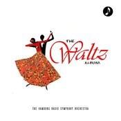 Waltz Songs