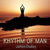 Rhythm Of Soul Song