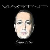 Quaranta Songs