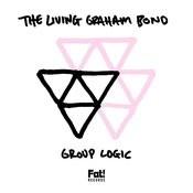 Group Logic Songs