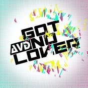 Got No Lover Songs