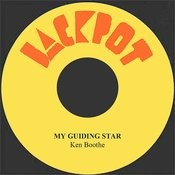 My Guiding Star Songs