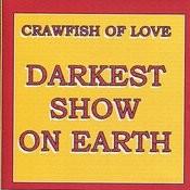 Darkest Show On Earth Songs