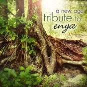 A New Age Tribute To Enya Songs