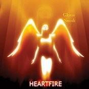 Heart Fire Songs