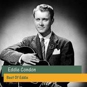 Best Of Eddie Songs