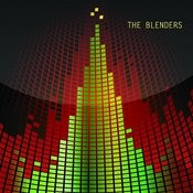 Christmas Light Songs