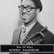 Best Of Dizzy Songs