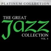 The Great Jazz Collection: Vol. 4 Songs