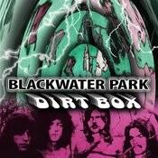 Dirt Box Songs