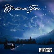 Christmas Time Songs