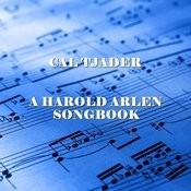 A Harld Arlen Songbook Songs