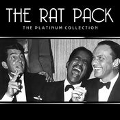 The Rat Pack: The Platinum Collection Songs