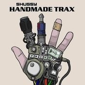 Handmade Trax Songs