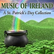 Irish Medley 6 Song