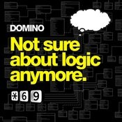 Not Sure About Logic Anymore (Original Mix) Song