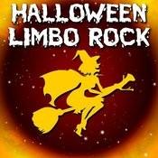 Halloween Limbo Rock Songs