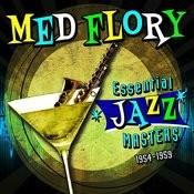 Essential Jazz Masters 1954-1959 Songs