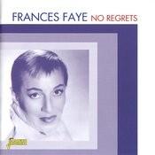 No Regrets Songs