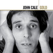 Gold (International Version) Songs